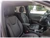 2022 Buick Encore GX Essence (Stk: 22015) in Vernon - Image 22 of 25