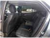 2022 Buick Encore GX Essence (Stk: 22015) in Vernon - Image 23 of 25