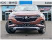 2021 Buick Encore GX Essence (Stk: 21801) in Vernon - Image 2 of 25
