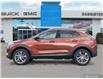 2021 Buick Encore GX Essence (Stk: 21801) in Vernon - Image 3 of 25