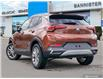 2021 Buick Encore GX Essence (Stk: 21801) in Vernon - Image 4 of 25