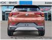 2021 Buick Encore GX Essence (Stk: 21801) in Vernon - Image 5 of 25