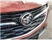 2021 Buick Encore GX Essence (Stk: 21801) in Vernon - Image 9 of 25