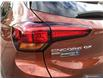 2021 Buick Encore GX Essence (Stk: 21801) in Vernon - Image 11 of 25