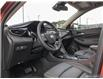 2021 Buick Encore GX Essence (Stk: 21801) in Vernon - Image 13 of 25