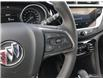 2021 Buick Encore GX Essence (Stk: 21801) in Vernon - Image 16 of 25
