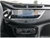 2021 Buick Encore GX Essence (Stk: 21801) in Vernon - Image 19 of 25