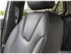 2021 Buick Encore GX Essence (Stk: 21801) in Vernon - Image 20 of 25