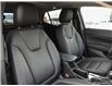 2021 Buick Encore GX Essence (Stk: 21801) in Vernon - Image 22 of 25