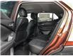 2021 Buick Encore GX Essence (Stk: 21801) in Vernon - Image 23 of 25