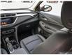 2021 Buick Encore GX Essence (Stk: 21801) in Vernon - Image 25 of 25