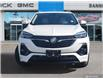 2022 Buick Encore GX Essence (Stk: 22035) in Vernon - Image 2 of 25