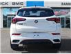 2022 Buick Encore GX Essence (Stk: 22035) in Vernon - Image 5 of 25