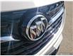2022 Buick Encore GX Essence (Stk: 22035) in Vernon - Image 9 of 25