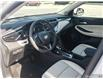 2022 Buick Encore GX Essence (Stk: 22035) in Vernon - Image 13 of 25