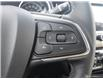 2022 Buick Encore GX Essence (Stk: 22035) in Vernon - Image 16 of 25