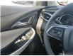 2022 Buick Encore GX Essence (Stk: 22035) in Vernon - Image 17 of 25