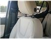 2022 Buick Encore GX Essence (Stk: 22035) in Vernon - Image 20 of 25