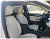 2022 Buick Encore GX Essence (Stk: 22035) in Vernon - Image 22 of 25