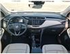 2022 Buick Encore GX Essence (Stk: 22035) in Vernon - Image 24 of 25