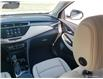 2022 Buick Encore GX Essence (Stk: 22035) in Vernon - Image 25 of 25