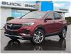 2022 Buick Encore GX Essence (Stk: 22036) in Vernon - Image 1 of 25