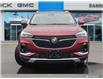 2022 Buick Encore GX Essence (Stk: 22036) in Vernon - Image 2 of 25