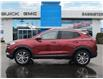 2022 Buick Encore GX Essence (Stk: 22036) in Vernon - Image 3 of 25