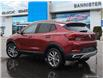 2022 Buick Encore GX Essence (Stk: 22036) in Vernon - Image 4 of 25