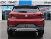 2022 Buick Encore GX Essence (Stk: 22036) in Vernon - Image 5 of 25
