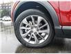 2022 Buick Encore GX Essence (Stk: 22036) in Vernon - Image 6 of 25