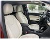 2022 Buick Encore GX Essence (Stk: 22036) in Vernon - Image 22 of 25