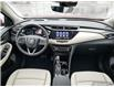 2022 Buick Encore GX Essence (Stk: 22036) in Vernon - Image 24 of 25