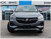 2022 Buick Encore GX Preferred (Stk: 22055) in Vernon - Image 2 of 25
