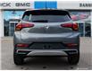 2022 Buick Encore GX Preferred (Stk: 22055) in Vernon - Image 5 of 25