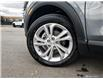 2022 Buick Encore GX Preferred (Stk: 22055) in Vernon - Image 6 of 25