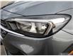 2022 Buick Encore GX Preferred (Stk: 22055) in Vernon - Image 8 of 25