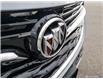 2022 Buick Encore GX Preferred (Stk: 22055) in Vernon - Image 9 of 25