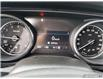 2022 Buick Encore GX Preferred (Stk: 22055) in Vernon - Image 15 of 25