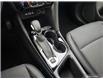 2022 Buick Encore GX Preferred (Stk: 22055) in Vernon - Image 18 of 25