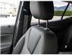 2022 Buick Encore GX Preferred (Stk: 22055) in Vernon - Image 20 of 25