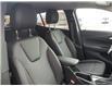 2022 Buick Encore GX Preferred (Stk: 22055) in Vernon - Image 22 of 25
