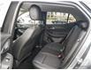 2022 Buick Encore GX Preferred (Stk: 22055) in Vernon - Image 23 of 25
