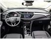 2022 Buick Encore GX Preferred (Stk: 22055) in Vernon - Image 24 of 25