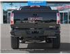 2021 GMC Canyon AT4 w/Leather (Stk: ZGTCHH) in Vernon - Image 5 of 23