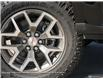2021 GMC Canyon AT4 w/Leather (Stk: ZGTCHH) in Vernon - Image 8 of 23