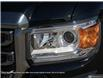 2021 GMC Canyon AT4 w/Leather (Stk: ZGTCHH) in Vernon - Image 10 of 23