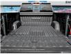 2021 GMC Sierra 1500 AT4 (Stk: ZHBDCT) in Vernon - Image 7 of 23