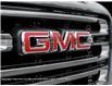 2021 GMC Sierra 1500 AT4 (Stk: ZHBDCT) in Vernon - Image 9 of 23