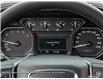 2021 GMC Sierra 1500 AT4 (Stk: ZHBDCT) in Vernon - Image 14 of 23